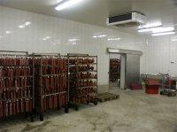 промышленные холодильные камеры купить